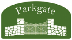 Parkgate & District Community Group